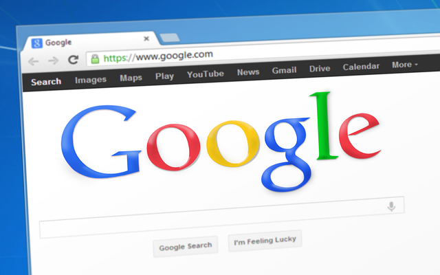 browser terbaik windows 10 google chrome