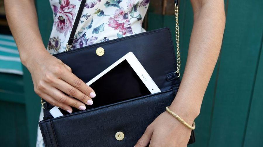 perbandingan mobilitas pc tablet dan tablet pc