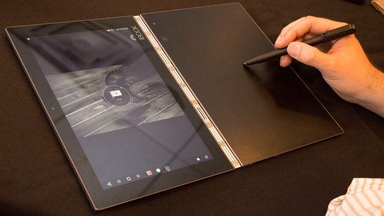 perbandingan pc tablet dan tablet pc fungsi