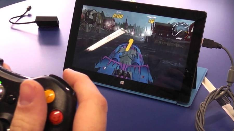 perbandingan performa tablet pc dengan pc dan tablet