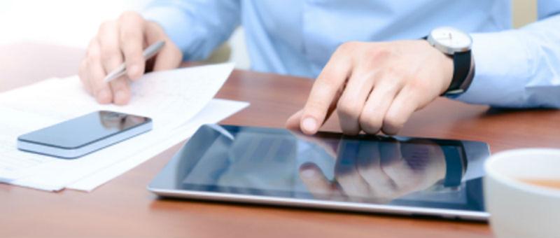 tablet pc cocok untuk siapa